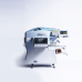 Автоматическая упаковочная машина Elixa 35