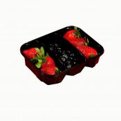Упаковка для ягод и фруктов (6)