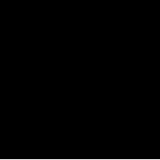 Автоматическая упаковочная машина Automac 40