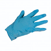 Нитриловые перчатки (14)