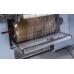 Автоматическая упаковочная машина Elixa 14