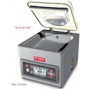 Оборудование для упаковки в вакуум (11)