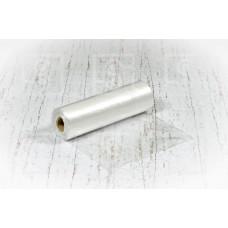 Пакет ПЕ 200x300 рулон 5,5мкр/10р.х500шт/5000шт