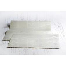 Обёрточная бумага 25х37 см / 25 кг