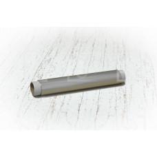 Алюминиевая фольга 28 см /50 м Укр 9 мкр