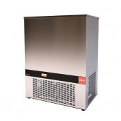 Охладители воды для производства (1)