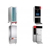 Холодильное оборудование (6)