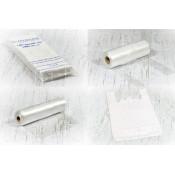 Отрывные пакеты-фасовка в рулоне на втулке (5)