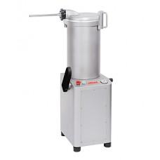 Гидравлический колбасный шприц Mainca FC-12 Емкость цилиндра 12 л