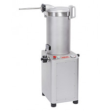 Гидравлический колбасный шприц Mainca FC-20 Емкость цилиндра 20 л