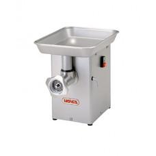 Мясорубка Mainca PM-70 / PM-12 Серый Производительность 170 кг/час