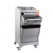 Машины для нарезки хлеба (1)