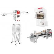 Оборудование для пекарни (54)