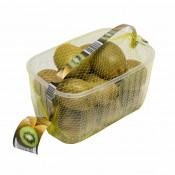 Упаковка в сетку (7)