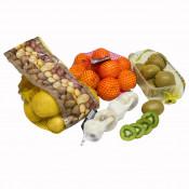 Сетка-рукав вязаннная для фасовки овощей и фруктов весом до 15 кг (4)