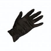 Виниловые перчатки гипоаллергенные (10)